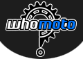 WhoMoto Coupons & Promo codes