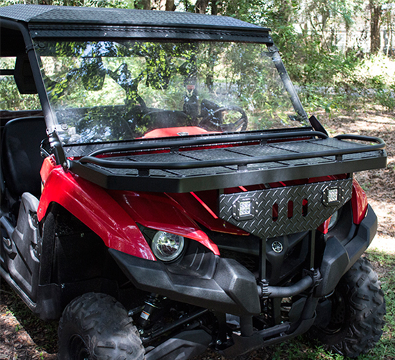 Utv Accessories Whomoto Off Road Side By Side Accessories